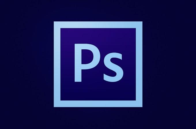 En Çok Tercih Edilen Grafik Tasarım Programları Nelerdir?