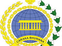 Penerimaan CPNS Kementerian Luar Negeri Tahun 2021