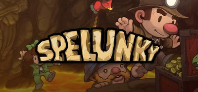 Spelunky-GOG