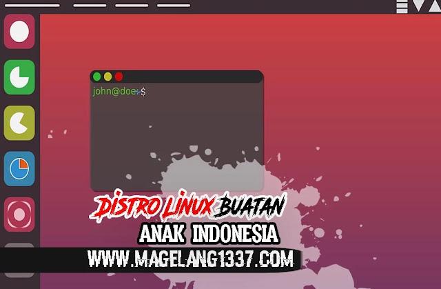 kumpulan-distro-linux-buatan-anak-indonesia