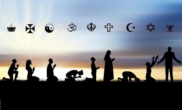 Dini İnançlar
