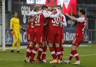 Arminia Bielefeld vs SC Freiburg Preview and Prediction 2021