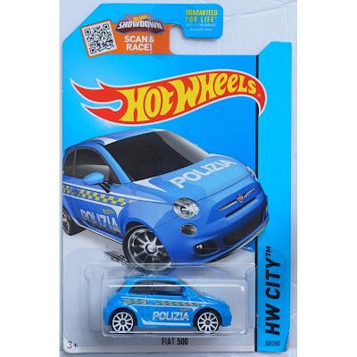 ô tô Hot Wheels đẹp 7