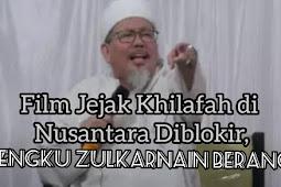 Tengku Zul Berang