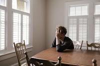 Pengertian Frustrasi, Penyebab, Gejala, Reaksi, dan Dampaknya