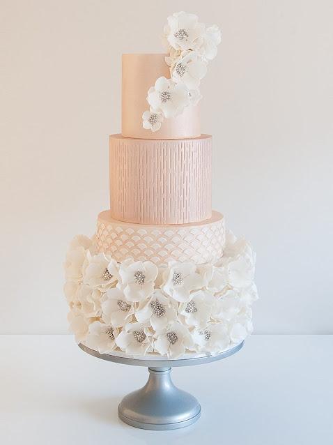 melbourne wedding cakes cake