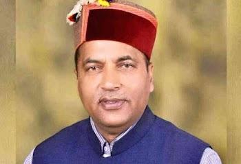 हिमाचल प्रदेश बजटः मुख्यमंत्री जयराम ठाकुर पेश कर रहे हैं बजट, ये बड़ी घोषणाएं की