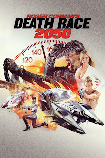 Free Download Film Death Race 2050 Sub Indo