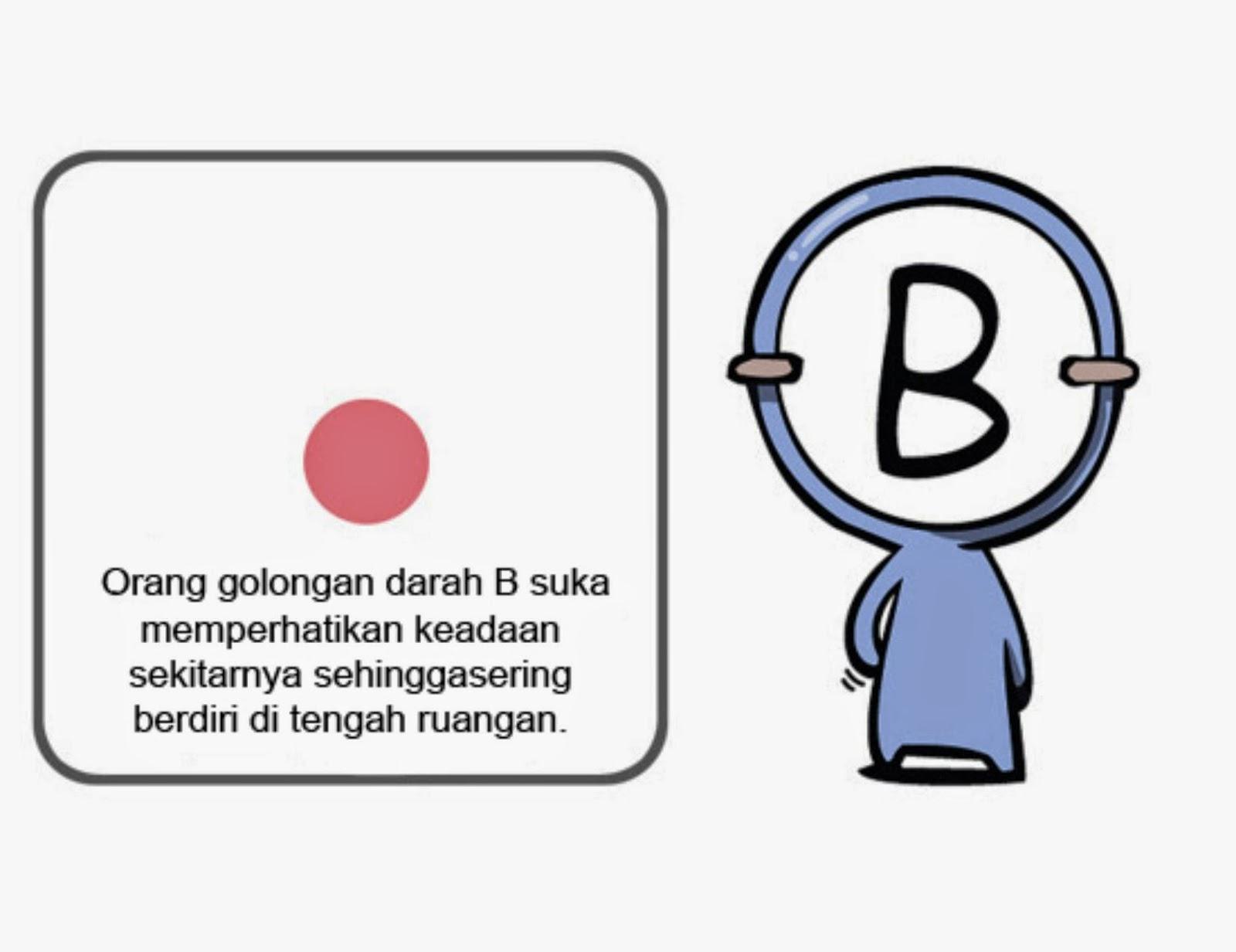 Animasi Flu Lucu Populer Dan Terlengkap Top Meme