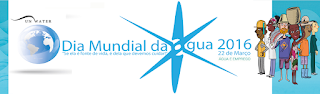 Campus de Cuité da UFCG promove a IV Semana da Água