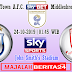 Prediksi Huddersfield Town vs Middlesbrough — 24 Oktober 2019