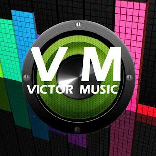 Radio Victor Music Perú