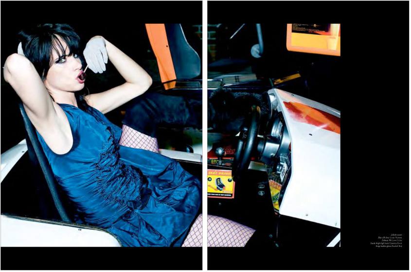 Private nackt bilder foto 40