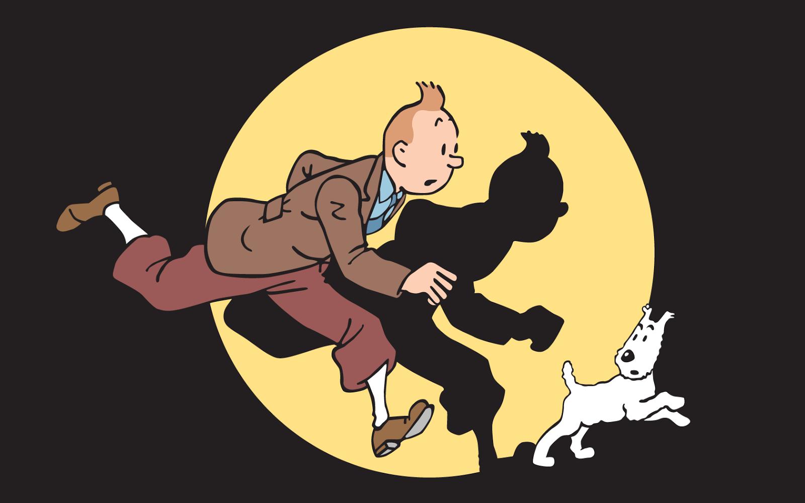 Lima Kasus Kontroversi Dibalik Lucunya Serial Kartun Terkenal