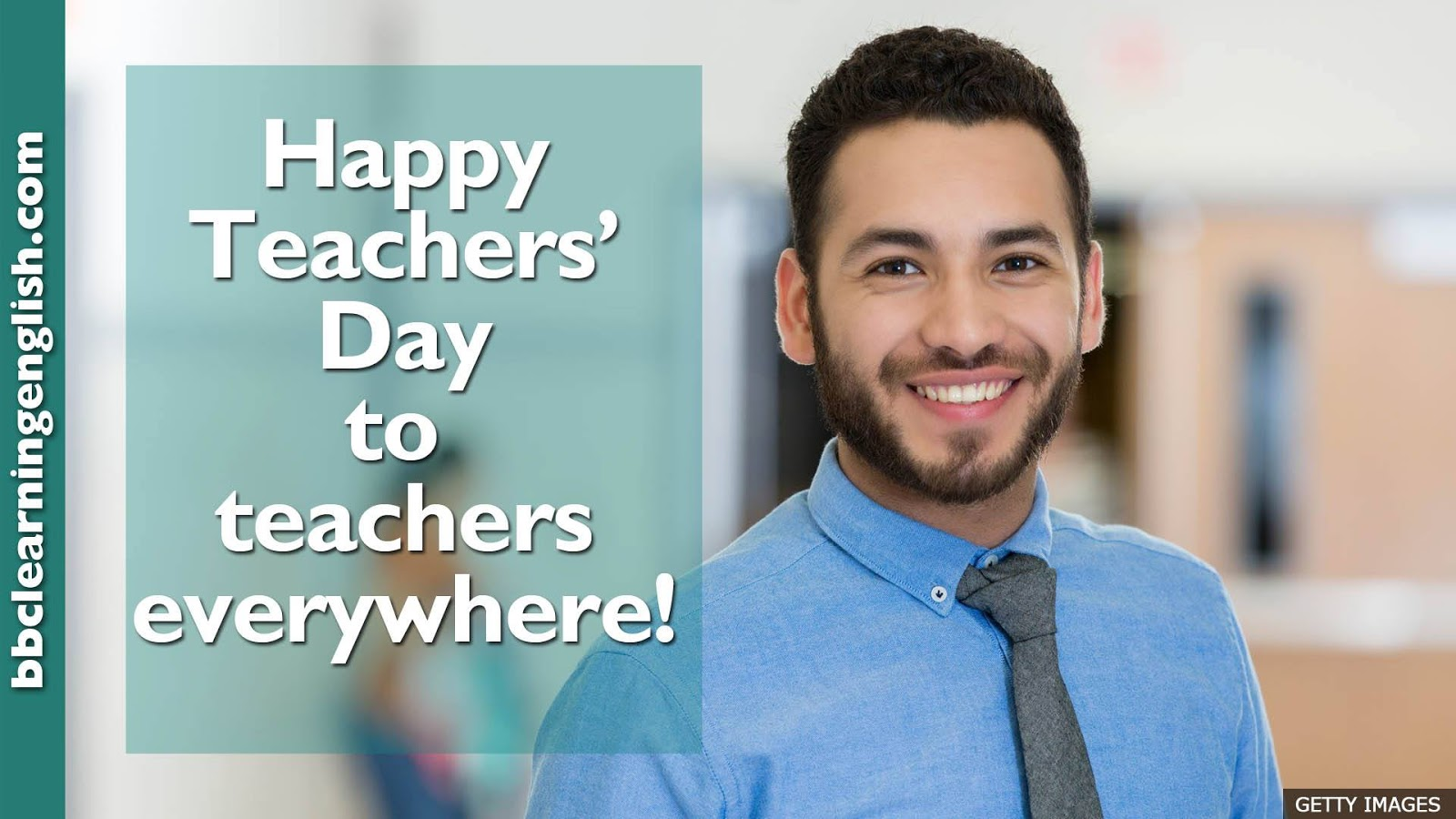 World Teachers' Day Wishes Images download