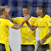Guia da Bundesliga 2020/21 - Borussia Dortmund