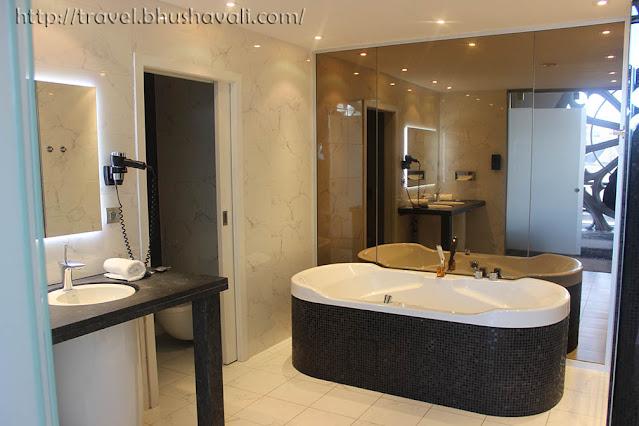 Dream Hotel Mons Best Hotels in Mons