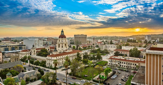 Travelhoteltours has amazing deals on Pasadena Vacation Packages. Save up to $583 when you book a flight and hotel together for Pasadena. Extra cash during your Pasadena stay means more fun!