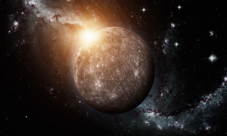 horoskop-astrologija-zodijak-merkur-retrogradni_merkur