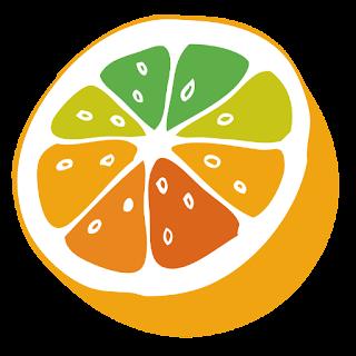 sonamedia logo