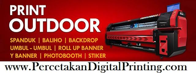 Cetak Online Digital Printing Cibubur Order Percetakan dg WA dan Email