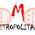 Metropolitano Jundiaí realizará avaliações no mês de fevereiro