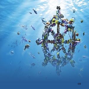 Denizbank kredi borcu yapılandırma