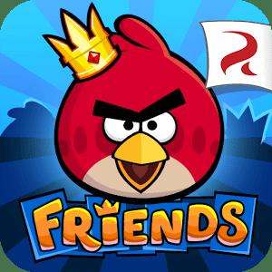 http://apkmode1.blogspot.com/2016/12/angry-birds-friends-v300.html