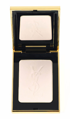 YSL Northern Lights