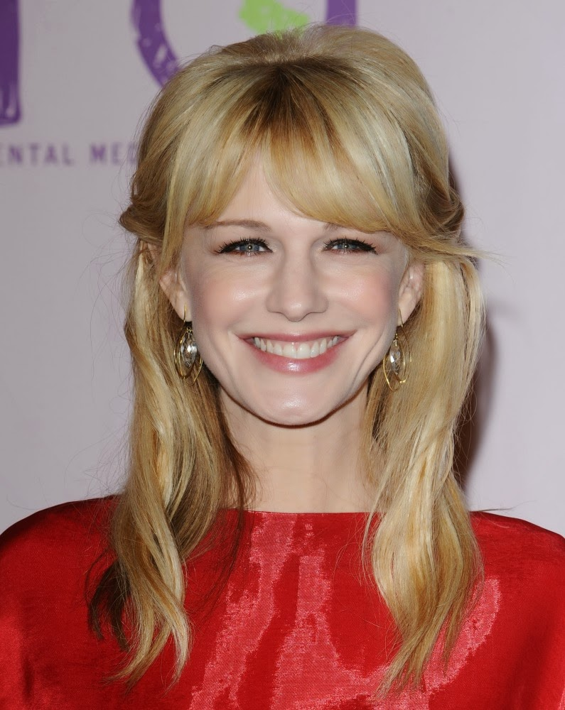 Kathryn Morris Plastic Surgery Before and After Pictures ...