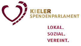 Kieler Spendenparlament