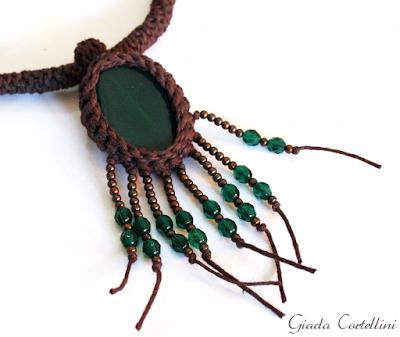https://www.etsy.com/listing/504275872/crochet-necklacefiber-necklacehemp?ref=listing-shop-header-0