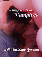 http://www.vampirebeauties.com/2019/08/vampiress-review-all-my-friends-are.html