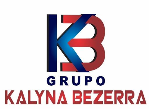 GRUPO KALINA BEZERRA