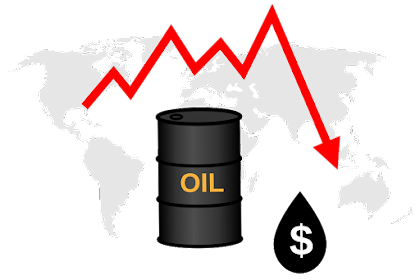 OIL (Brent) PRICE TODAY 28.05.2020