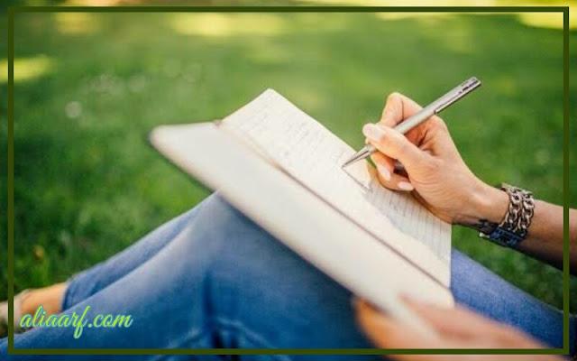 berbagai-manfaat-menulis-hingga-baik-untuk-kesehatan