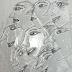 Puisi-Puisi Ni Luh Putu Wulan Déwi Saraswati; Keris Karo