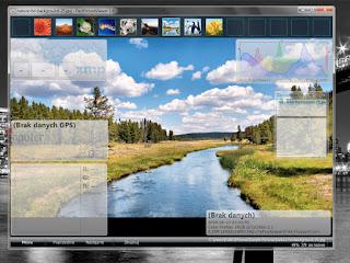 برامج فتح الصور للكمبيوتر