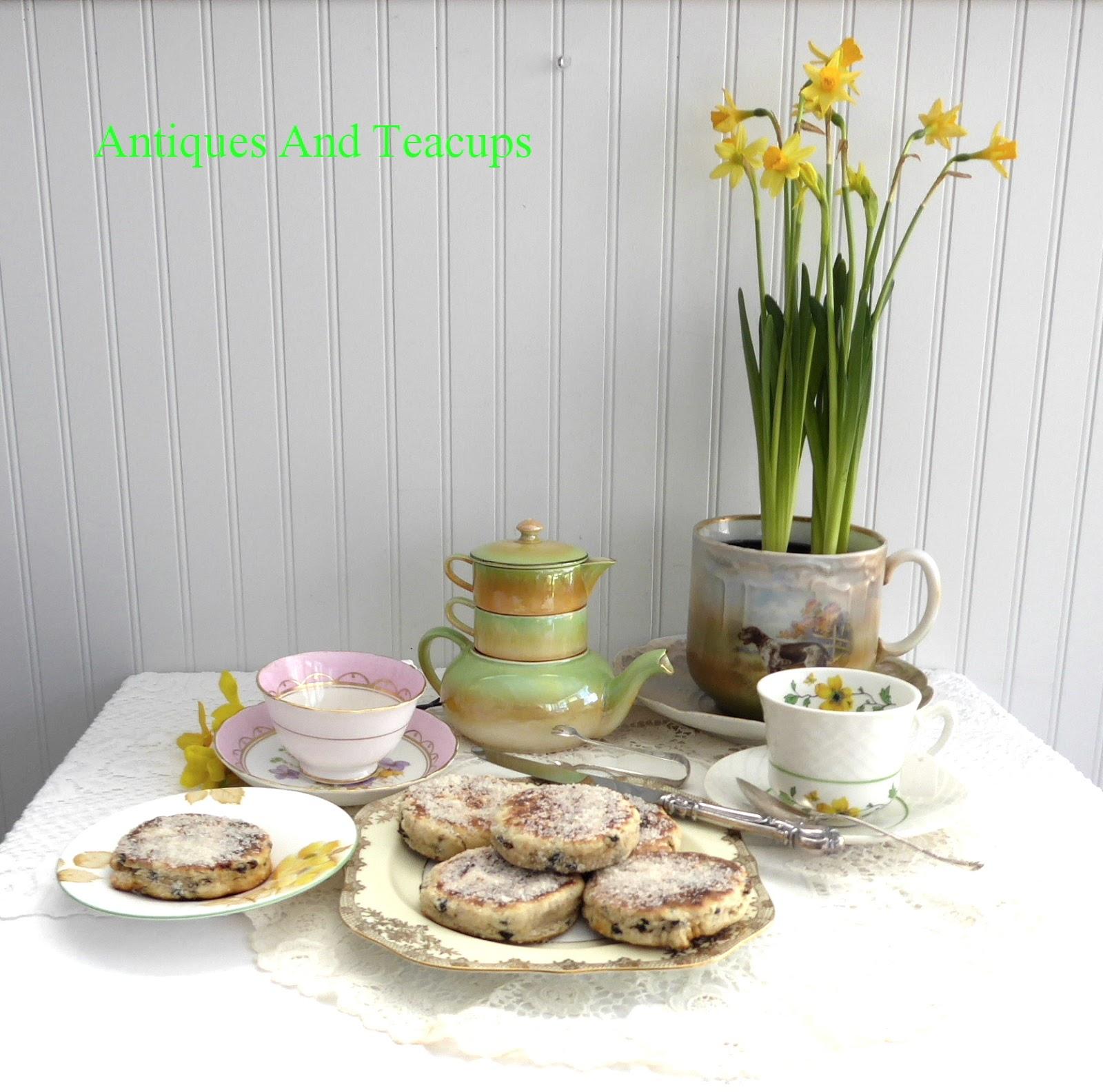 Cup Cakes Leek Weddings