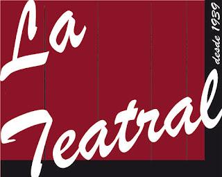 http://www.teatraltoro.es/doc/teatros.html