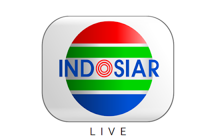 INDOSIAR LIVE LIGA 1 SHOPEE
