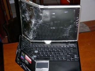 legjobb laptop márkák vásárlása
