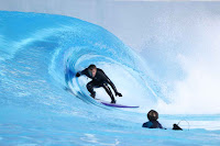 wavegarden 09 VincenteRomero credit Wavegarden AlaiaBay