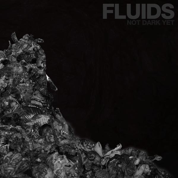 Fluids Not Dark Yet Download zip rar