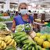 ADS realiza feira de produtos regionais em dois endereços em Manaus, nesta terça-feira (03/08)