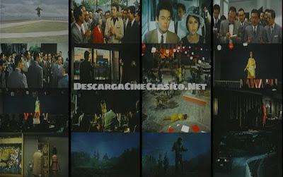 descargar y ver online en español y versión original con subtítulos en español