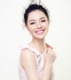 Biodata dan Daftar Pemain Huang Fei Hong RTV