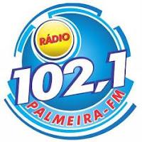 Rádio Palmeira FM de Manacapuru AM ao vivo e online para o mundo