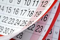 http://www.educaragon.org/FILES/Calendario%20Escolar%20curso%202016-2017.pdf