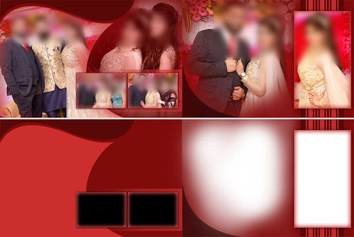 Wedding Album Background Images Free Download 60037